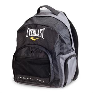 Gear Back Pack